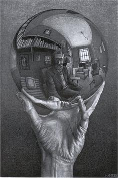 Hand with Reflecting Sphere 1935 Lithograph.jpg